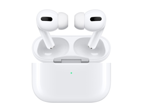 airpods-pro