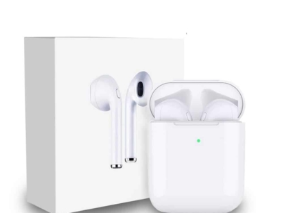 auriculares-inalambricos-bluetooth-airpods-1-13
