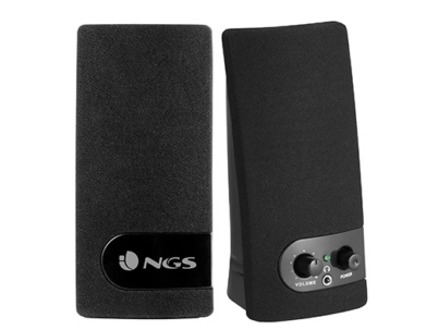 Sonido-PCNGS-2
