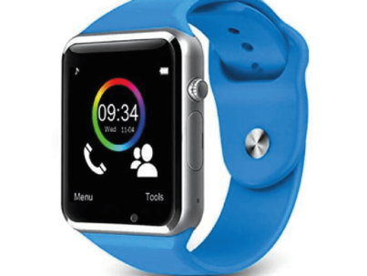 smartwatch-basic-azul